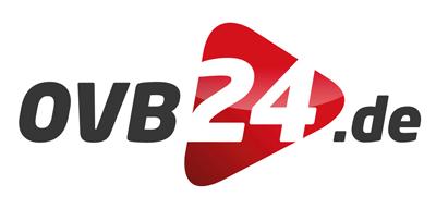 OVB24.de