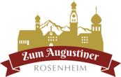 Zum Augustiner