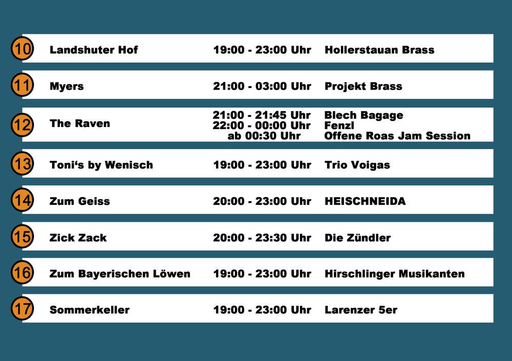 Kopie_von_Spielplan_Straubing_Seite_2.jpg