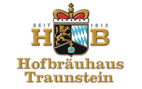 Hofbräuhaus Bräustüberl